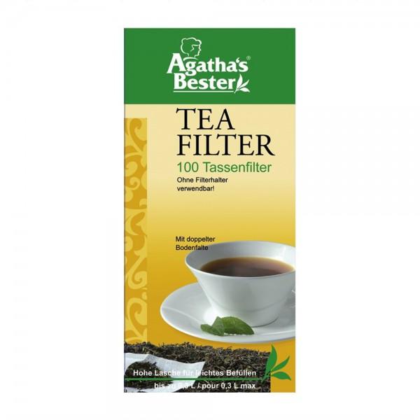 Tassenfilter