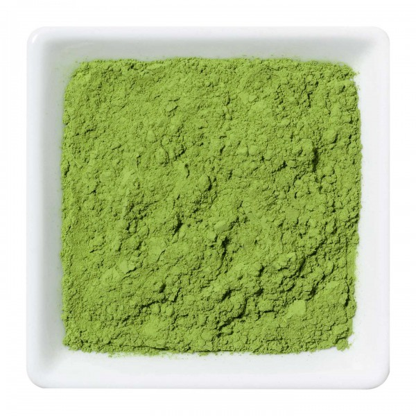 Japan Matcha Kasumi -Daily Pleasure Biotee 30g