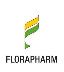 Florapharm